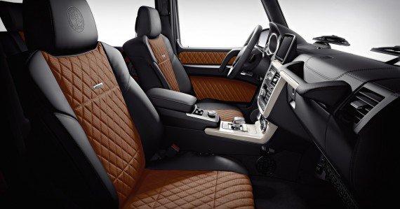 2013-Mercedes-Benz-G65-AMG-Interior-570x