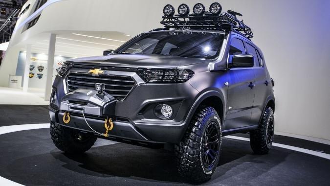 Chevrolet%20Niva%202015%20%D0%BD%D0%B0%20%D0%9C%D0%9C%D0%90%D0%A1%202014%2001.jpg