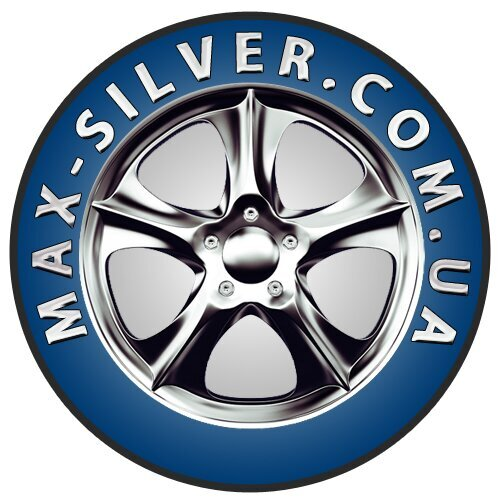 LogoApproved.jpg