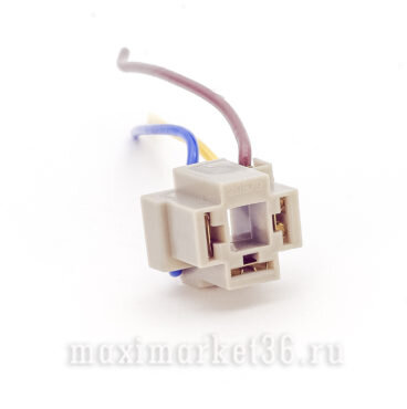 Raze-m-lampy-N4-s-provodami-368x370.jpg