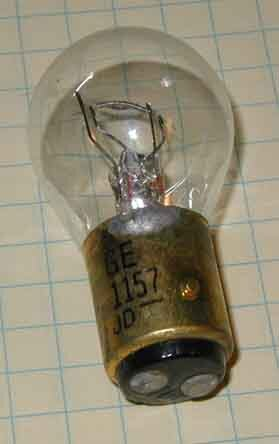 1157-bulb.jpg