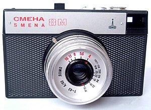 Smena-8m.jpg