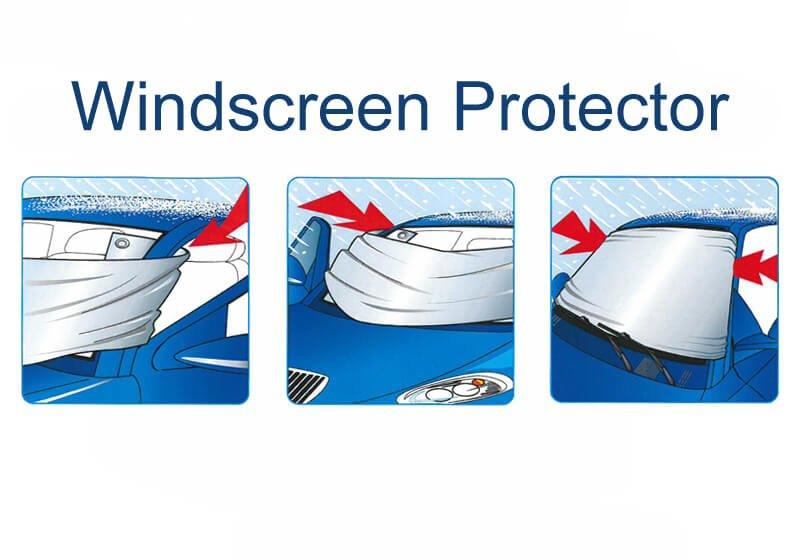 Billat-Windscreen-Protector-GD057_02Z.jpg