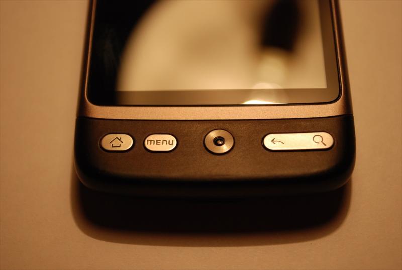 post-845-038321800 1328650023_thumb.jpg