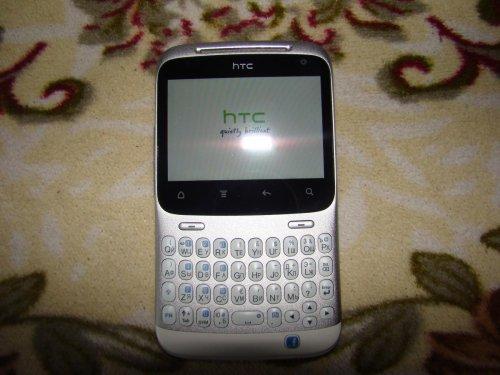 post-1604-0-10343200-1360758066_thumb.jpg