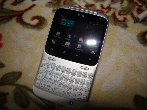 post-1604-0-22488400-1360758117_thumb.jpg