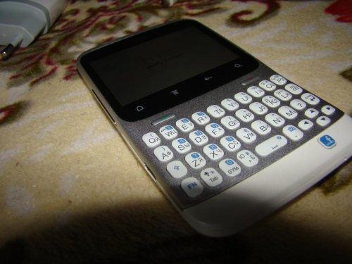 post-1604-0-93148900-1360758090_thumb.jpg