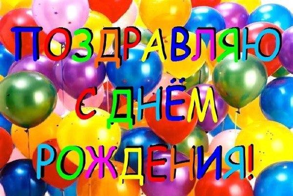 post-389-037735200 1330627803_thumb.jpg