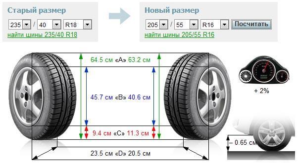 post-272-006621800 1337089381_thumb.jpg