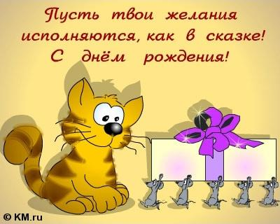 post-102-029938700 1340256171_thumb.jpg