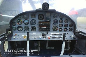 post-707-0-90016300-1375179412_thumb.jpg