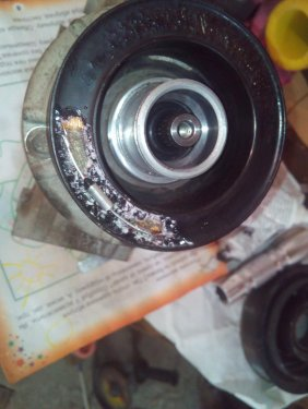 post-2983-0-42200700-1468900634_thumb.jpg