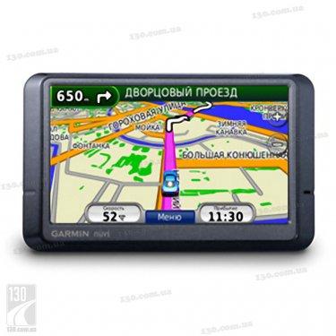 GPS-navigator-Garmin-Nuvi-215W-maps-NavLux-with-Bluetooth_enl.jpg