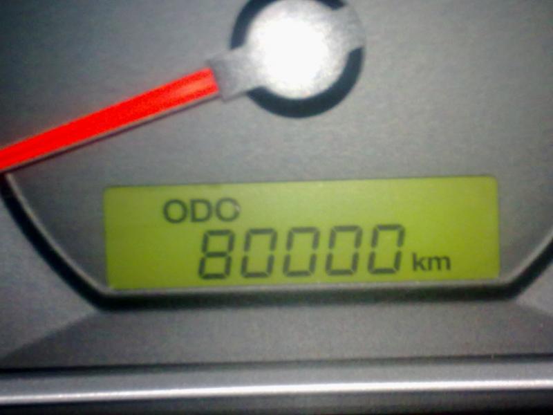01092011152.jpg