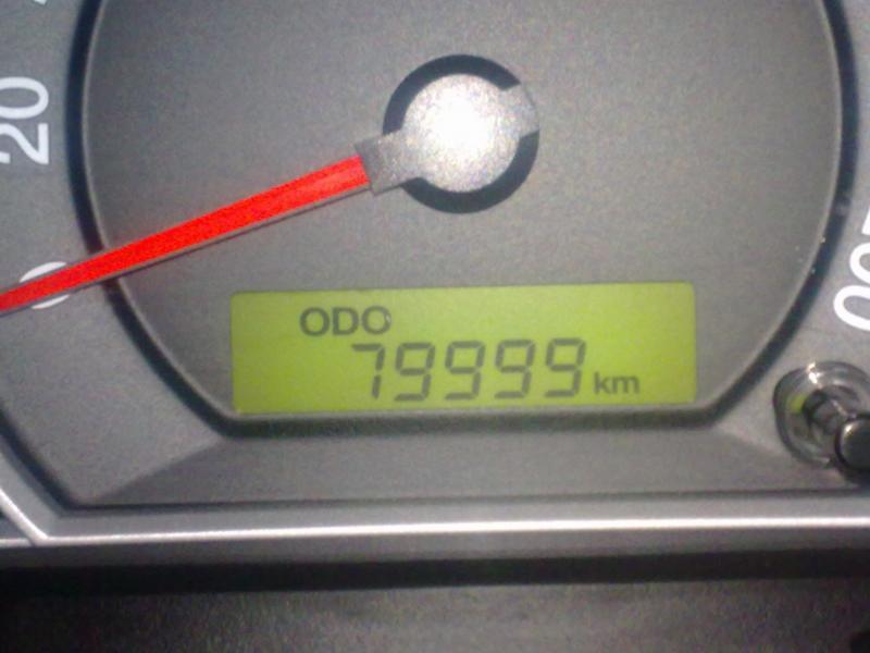 01092011151.jpg