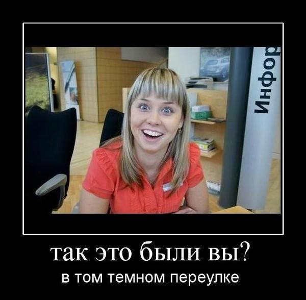 post-1084-091307600 1321542060_thumb.jpg