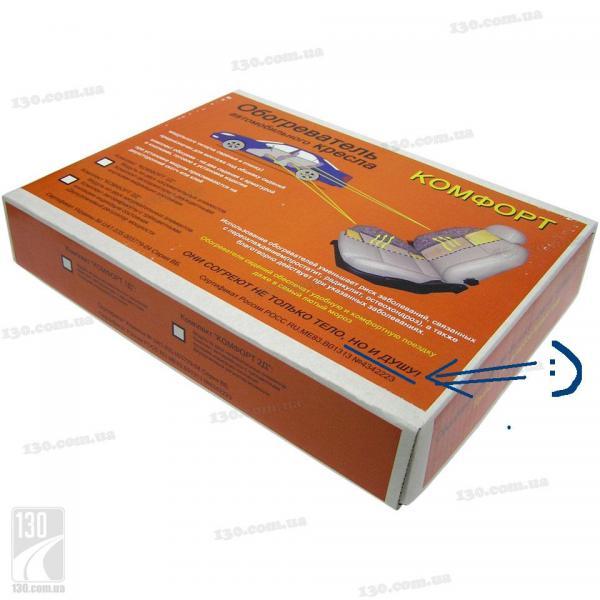 post-122-015697100 1321349852_thumb.jpg