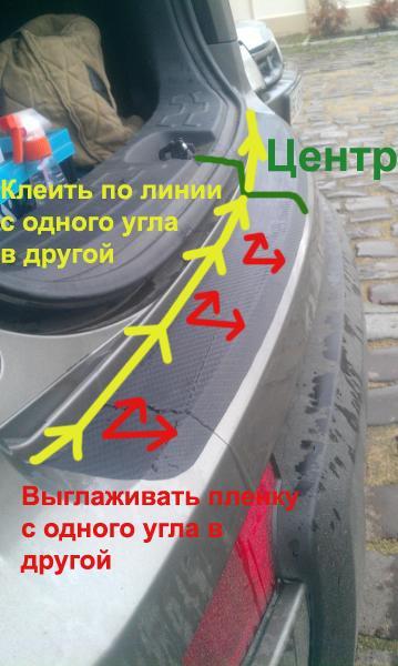 post-226-006414200 1352533626_thumb.jpg