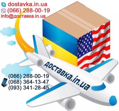 post-4966-0-45660200-1481755803_thumb.jpg