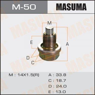 m50.thumb.jpg.03f41fb3daf3cd28a99b9d58408aa97e.jpg