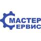 """Ремонт амортизаторов от СТО """"Мастер Сервис"""" - последнее сообщение от Master_Service_Ukraine"""