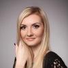 Заправки Днепропетровска - последнее сообщение от Таня