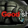 goodshina