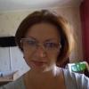 Агрипина Свиридова